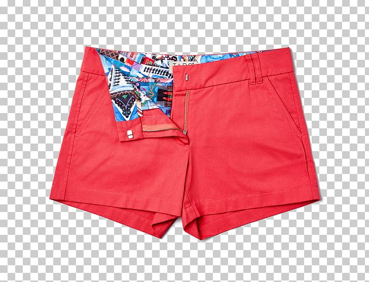 Coral Beach Underpants Bermuda Shorts PNG, Clipart, Active.