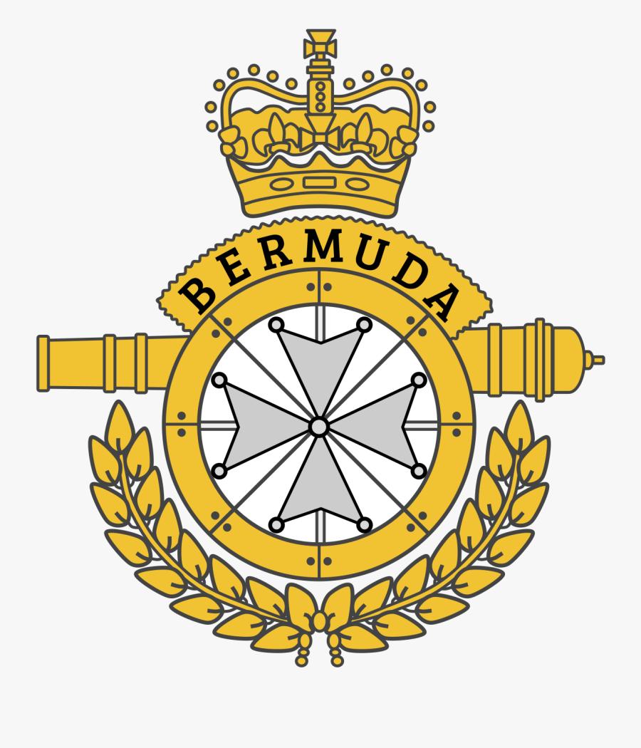 Royal Bermuda Regiment Wikipedia.