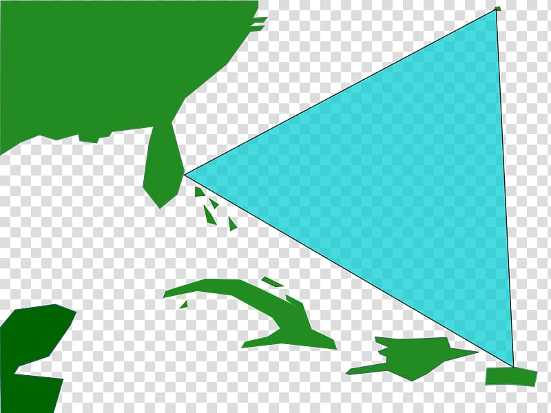 Bermuda Triangle , others transparent background PNG clipart.