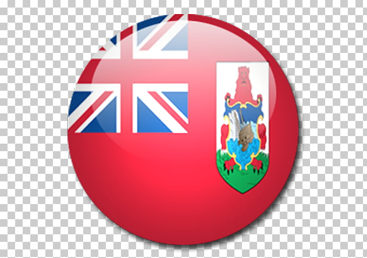Bermuda Computer Icons Flag Symbol, Flag PNG clipart.