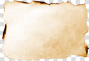 Burn Marks transparent background PNG cliparts free download.