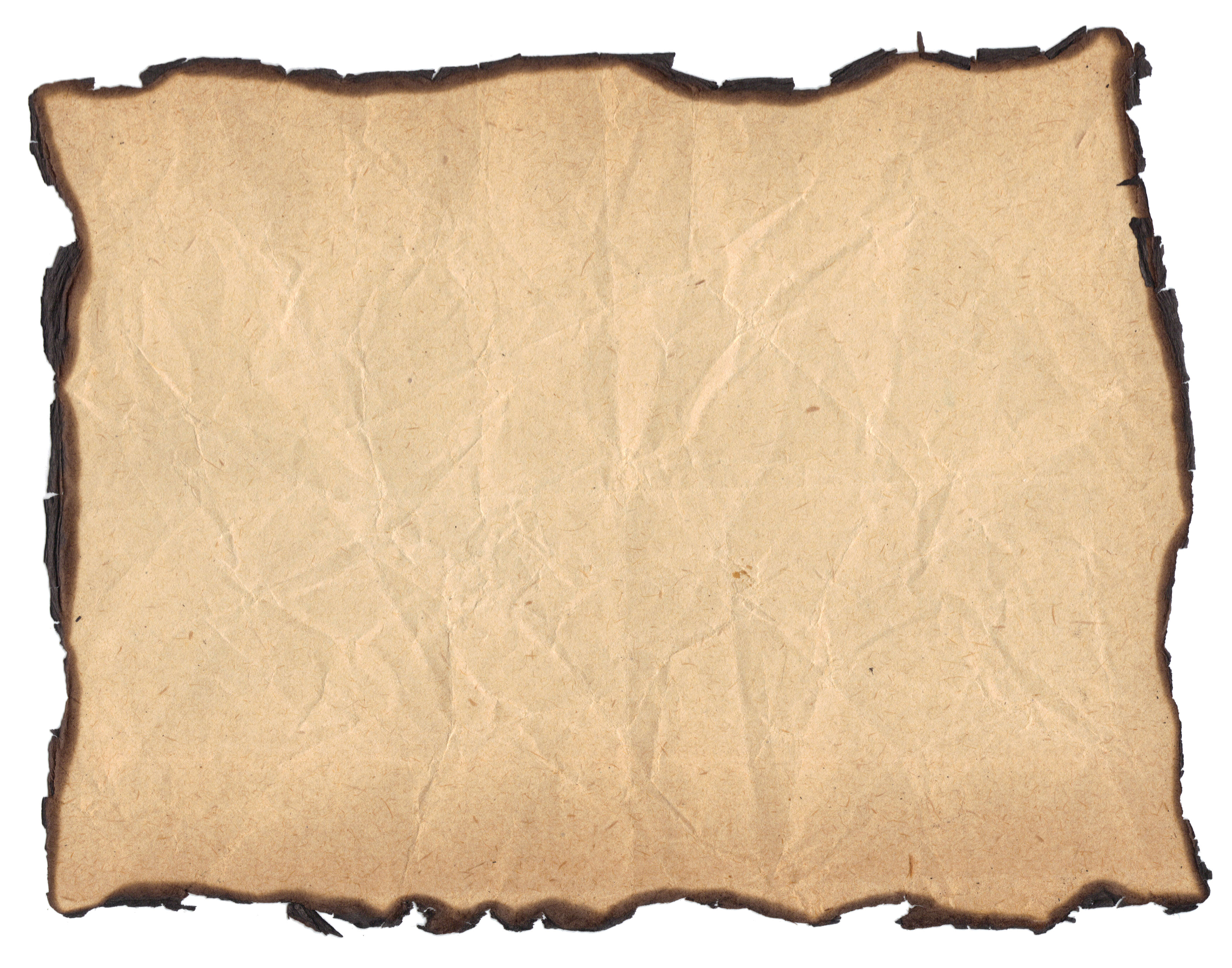 Free Burned Paper Png, Download Free Clip Art, Free Clip Art.