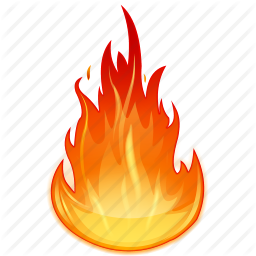 Burn Png (98+ images in Collection) Page 2.