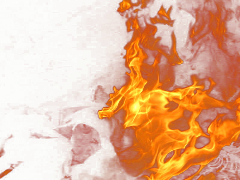 Burn Png (98+ images in Collection) Page 1.