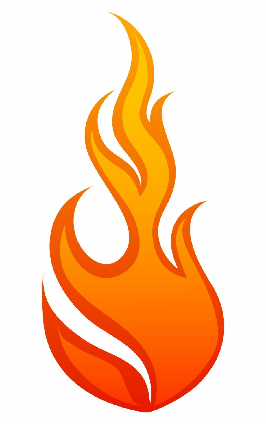burn png #8