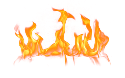 Download BURN Free PNG transparent image and clipart.