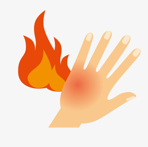 Cuts and burns are common in our day to day lives, especially with.