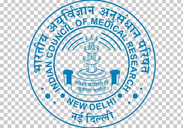 Indian Institute Of Foreign Trade Indian Council Of Medical.