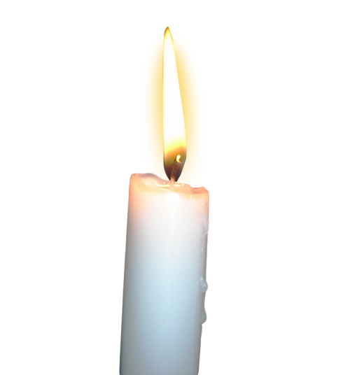 Burning Candle PNG HD Transparent Burning Candle HD.PNG Images.
