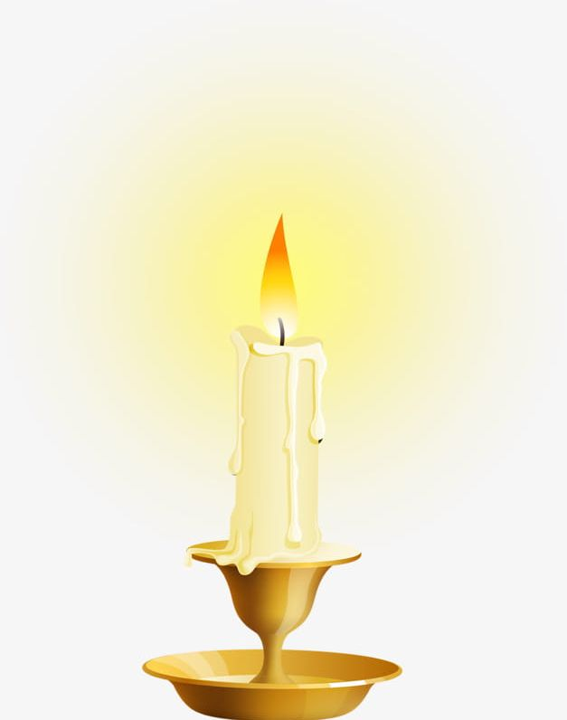 Burning Candles PNG, Clipart, Burning Clipart, Candle, Candles.