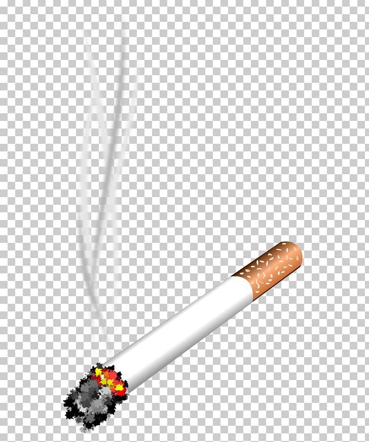 Cigarette PNG, Clipart, Burn, Burning, Burning Cigarette.
