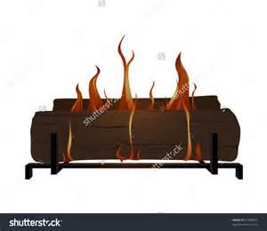 Fireplace fire Stock Illustrations 3,940 Fireplace fire clip art.