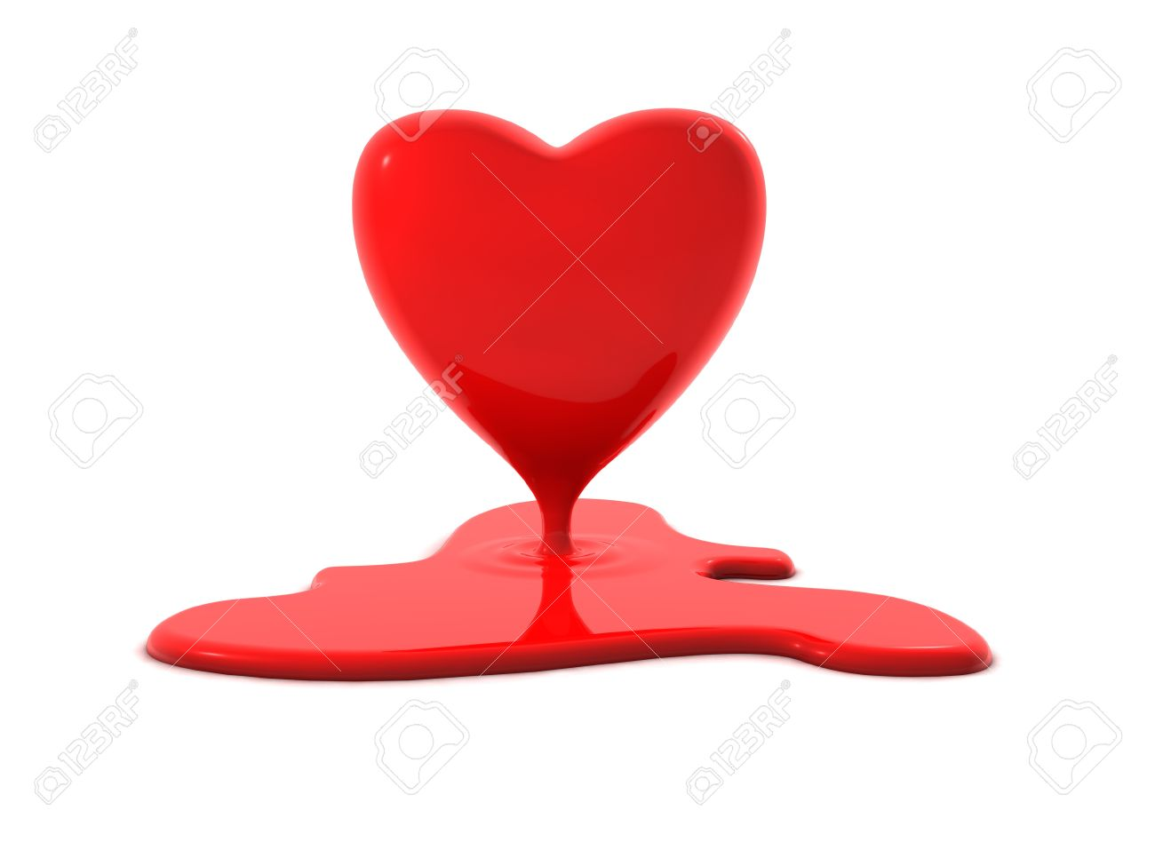 677 Melt Love Stock Vector Illustration And Royalty Free Melt Love.