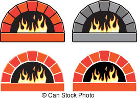 Stone baked Illustrations and Stock Art. 79 Stone baked.