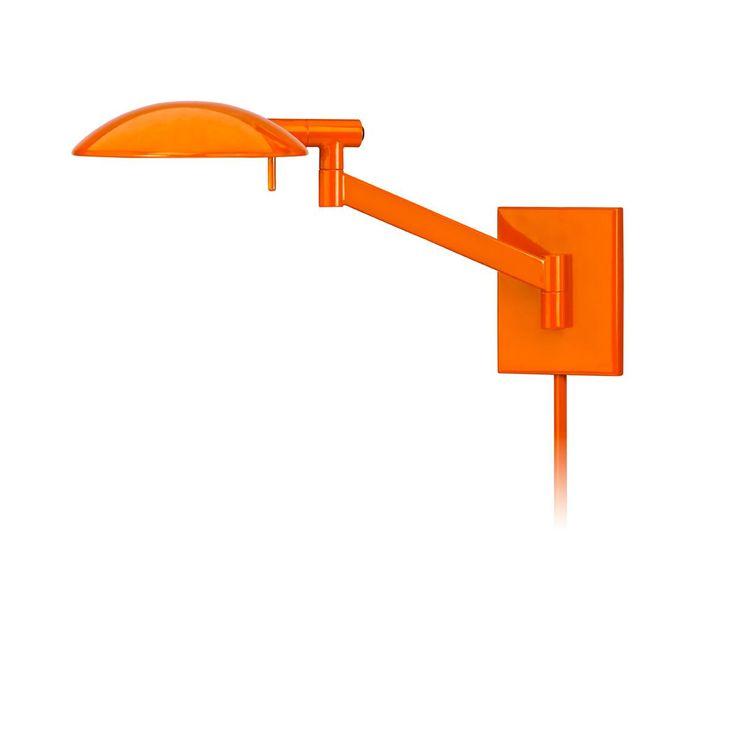1000+ images about Orange on Pinterest.