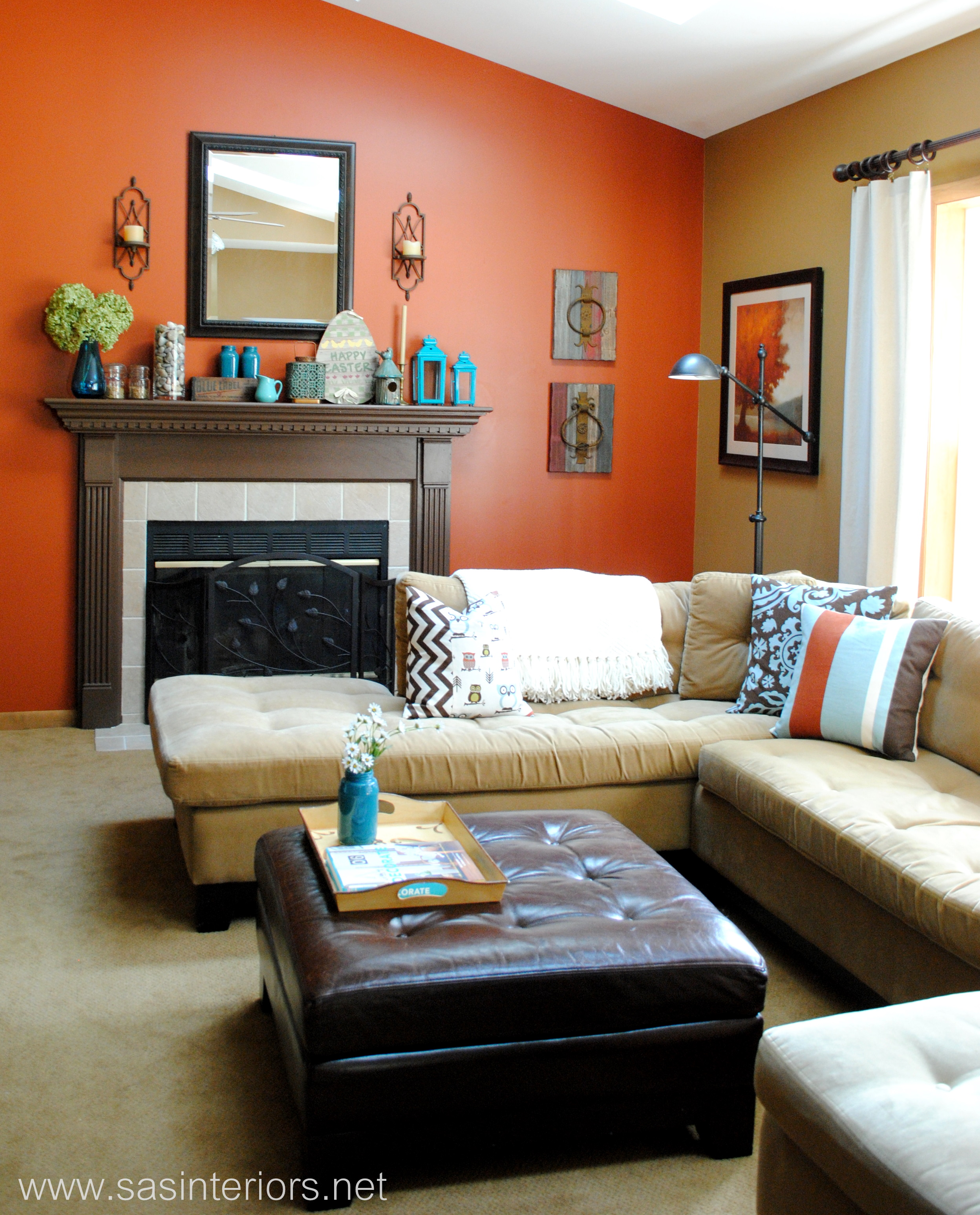 1000+ images about Living room on Pinterest.