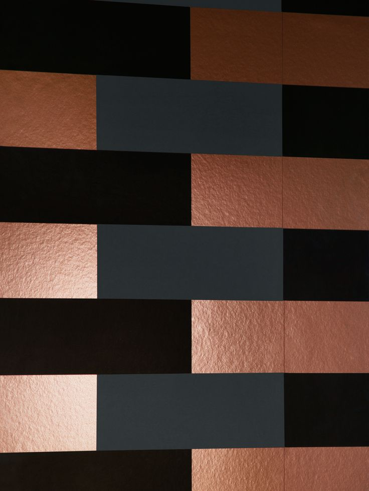 1000+ ideas about Black Brick Wallpaper on Pinterest.