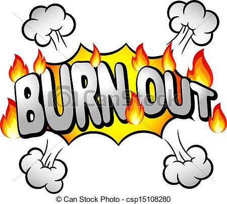 Burn out Vector Clip Art Royalty Free. 1,033 Burn out clipart vector.