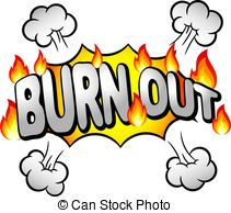 Burnout Illustrations and Clip Art. 782 Burnout royalty free.