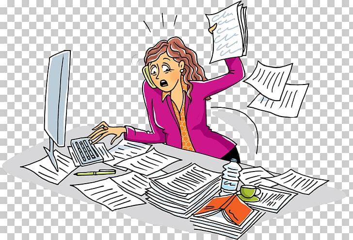 Labor Stress Business Organization Burnout, stress, woman.