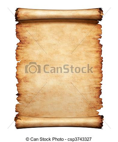 Burnt Illustrations and Clip Art. 22,136 Burnt royalty free.