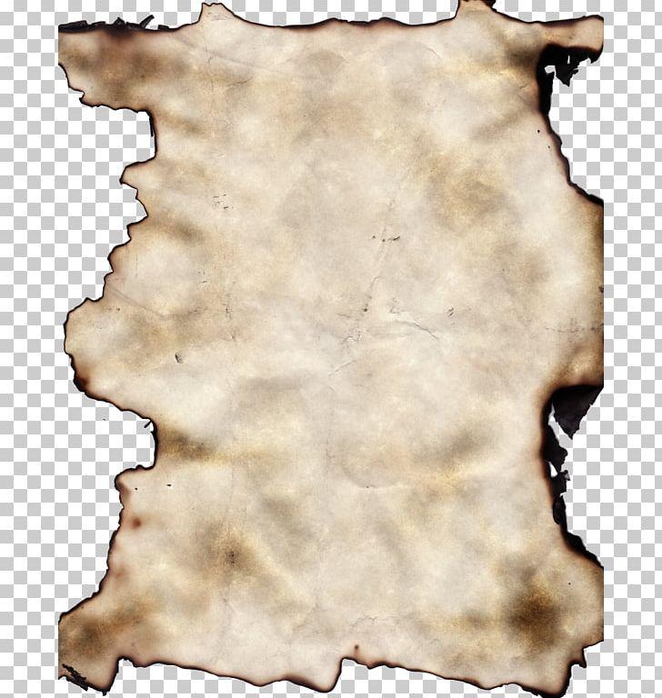 Paper Texture PNG, Clipart, Art, Burnt, Burnt Paper Cliparts.
