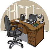 Office Clip Art Vector Graphics. 307,045 office EPS clipart vector.