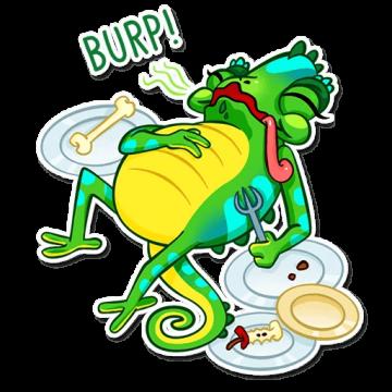 BURP!!.PNG.