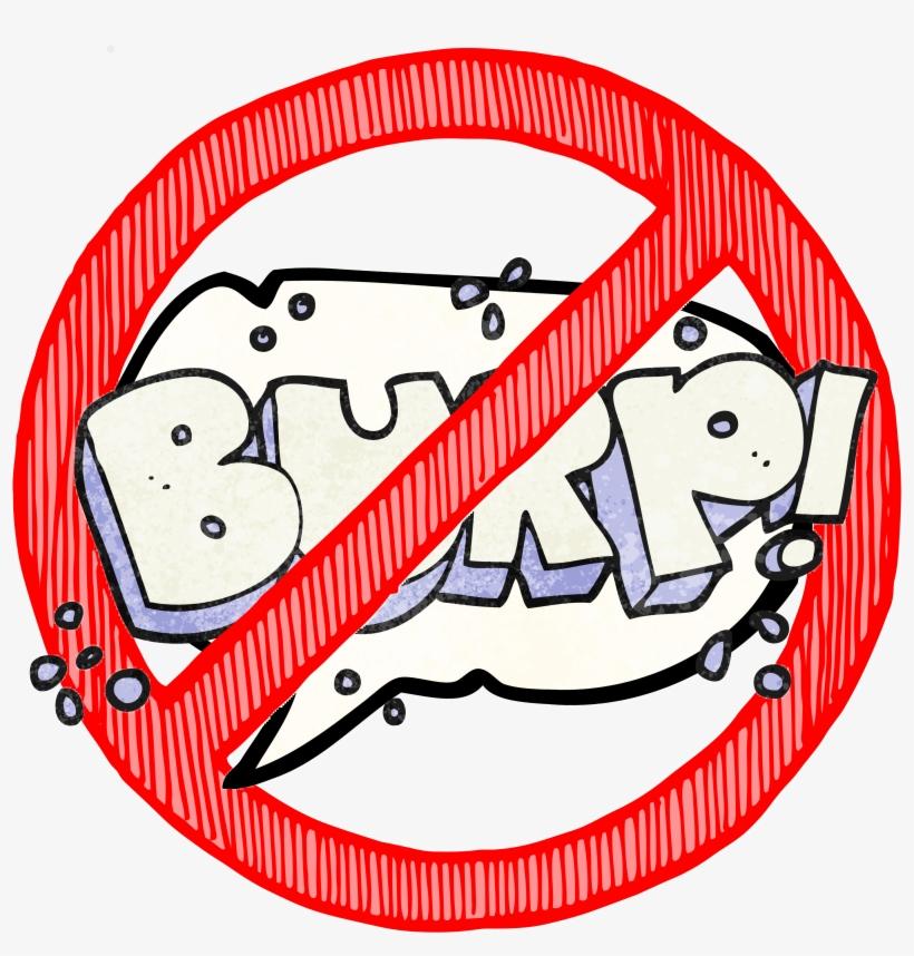Omega 3 No Fish Burp Min PNG Image.