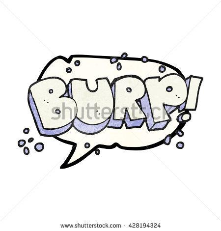 Burp Icon #341160.