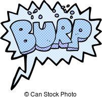 Burp Icon #341149.