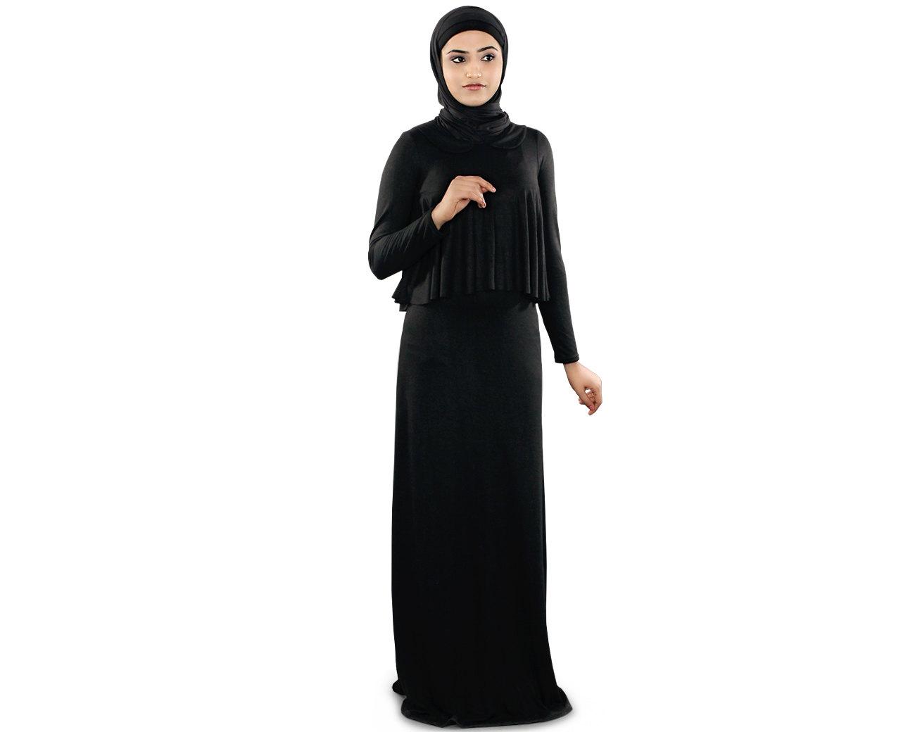 Burqa Clip Art.