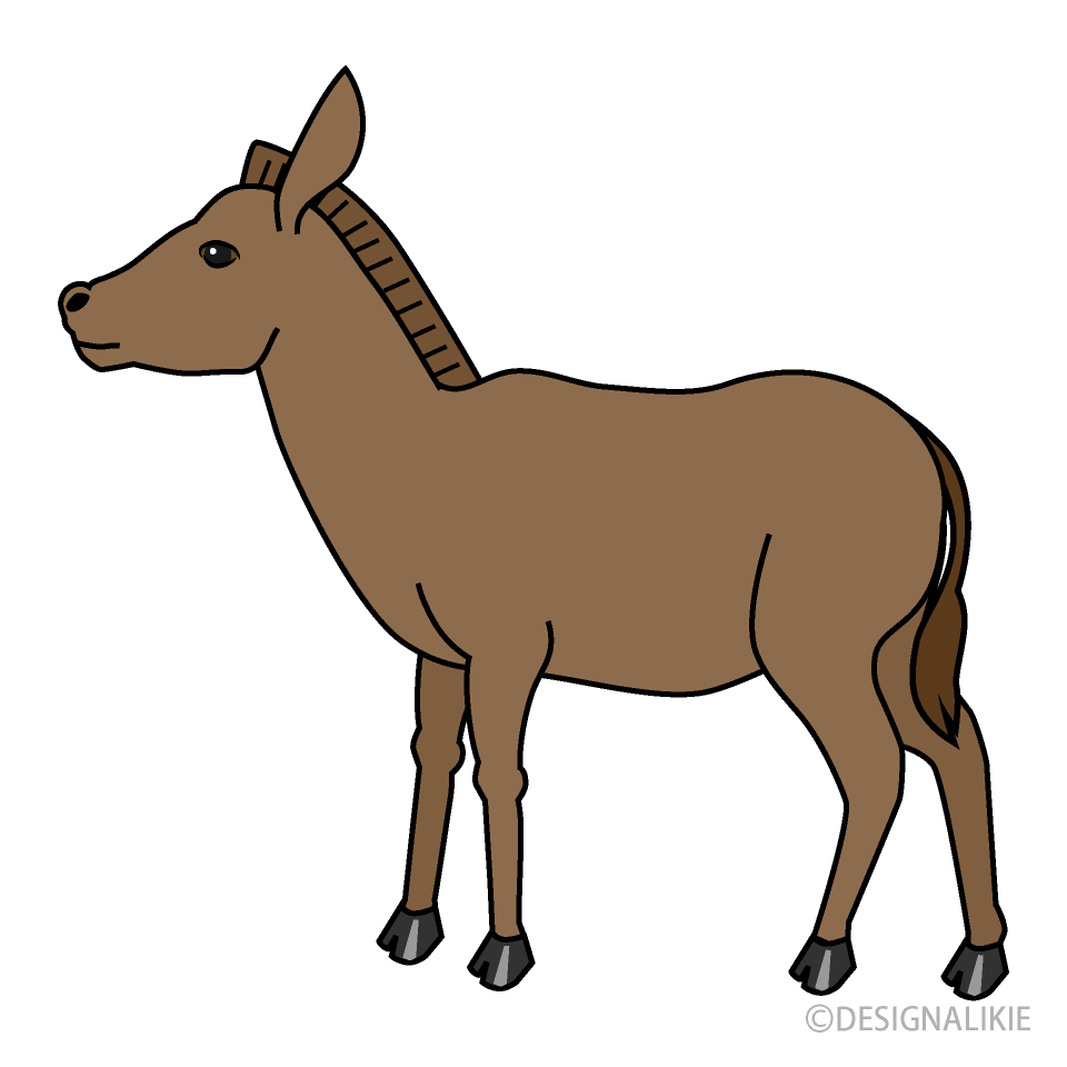 Burra clipart clipart images gallery for free download.
