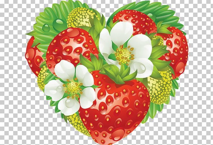 Strawberry Shortcake Fruit Shape PNG, Clipart, Burra Fresh.