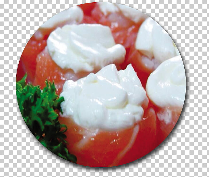 Rio Japa Delivery Japanese Cuisine Custard Burrata Sushi.