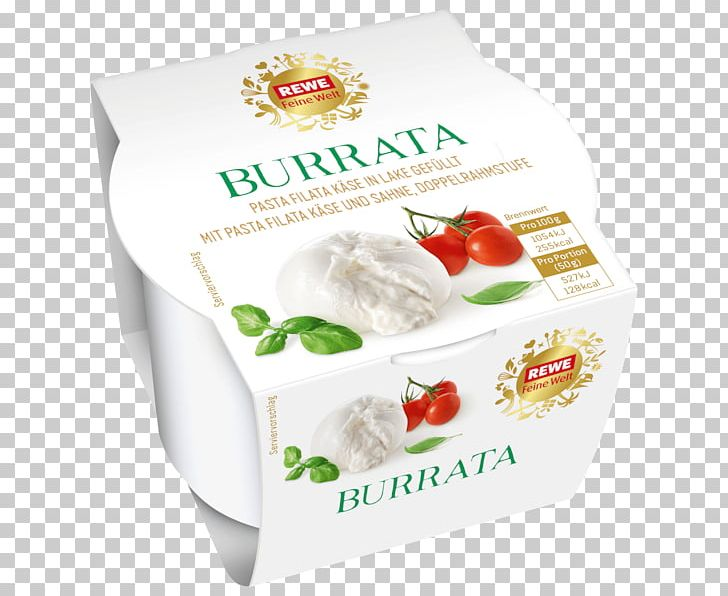 Burrata REWE Group Mozzarella Cheese PNG, Clipart, Beyaz.