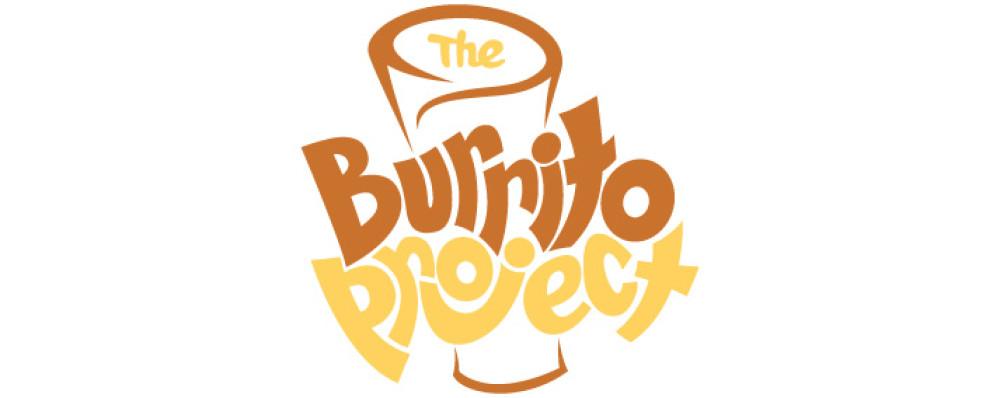 Burrito Logo.
