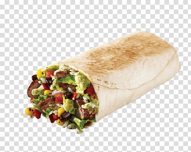 Mission burrito Mechy\\\'s Mexican Food Mexican cuisine Wrap.