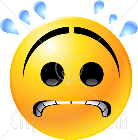 Free Stressed Cartoon Face, Download Free Clip Art, Free.