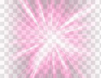 Burst Effect cutout PNG & clipart images.