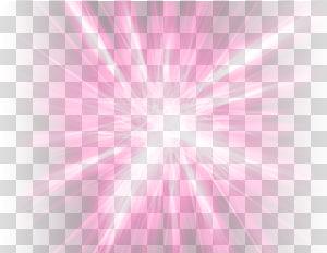 Burst Effect transparent background PNG cliparts free.