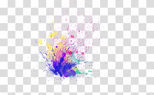 Burst Effect PNG clipart images free download.