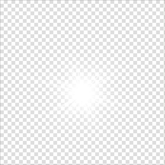 Light burst , China Fishnet Pattern, Light effect transparent.
