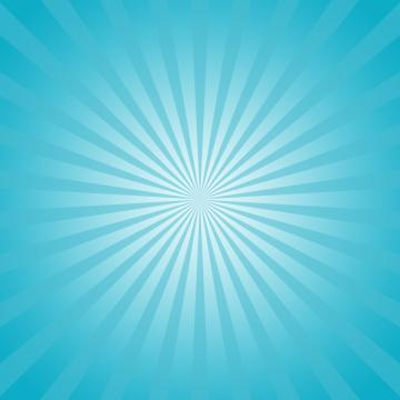 Burst Png, Vector, PSD, and Clipart With Transparent Background for.