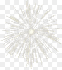 Radial Burst Png, Vector, PSD, and Clipart With Transparent.