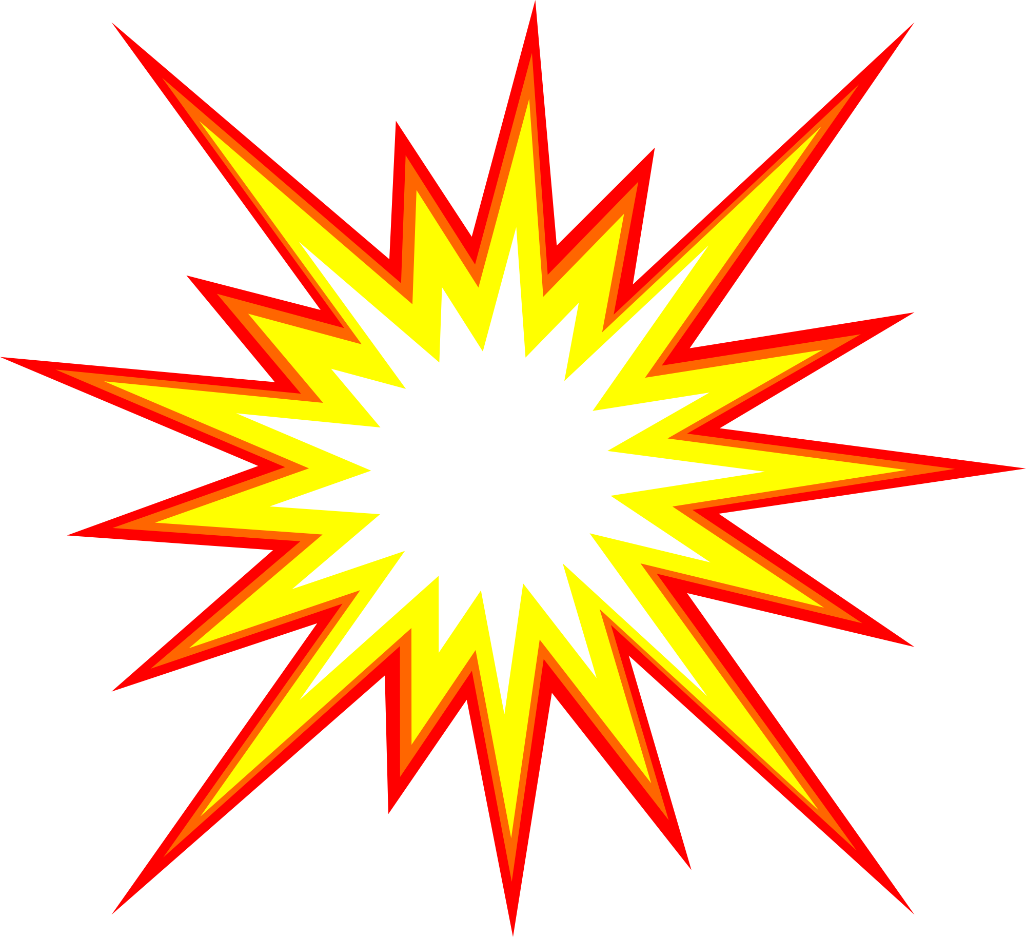 Star Burst Png, png collections at sccpre.cat.
