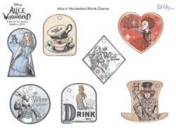 Clip art, Wonderland and Style on Pinterest.