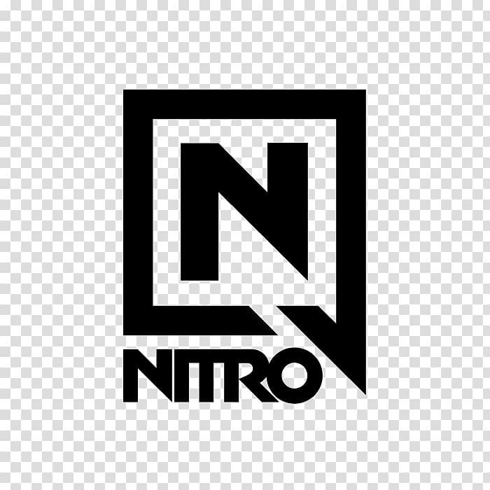 Nitro Snowboards Snowboarding Flow Burton Snowboards.