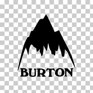 Burton Snowboards T.
