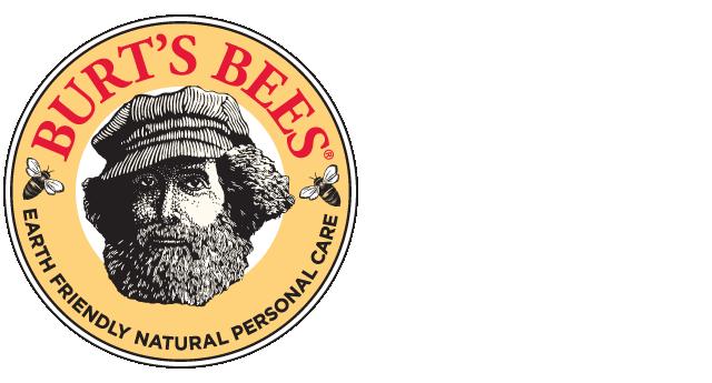 E.O. Wilson Biodiversity Foundation » Burt\'s Bees Joins E.O..